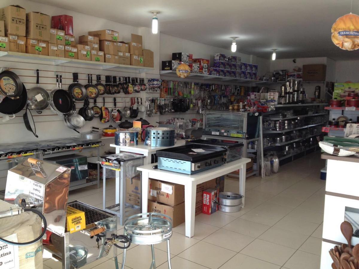 Panelas Coisas Equipamentos Para Cozinha Industrial Em Ingleses